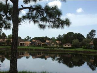 5319  Myrtle Wood  48, Sarasota, FL 34235 (MLS #A4103909) :: Team Pepka