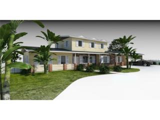 2489  Hyde Park Street  , Sarasota, FL 34239 (MLS #A4103983) :: Team Pepka