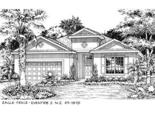 12507  Halfmoon Lake Terrace  , Bradenton, FL 34211 (MLS #A4104337) :: Team Pepka