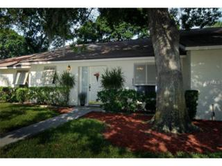 5346  Royal Palm Avenue  5346, Sarasota, FL 34234 (MLS #A4104446) :: RE/MAX Innovation