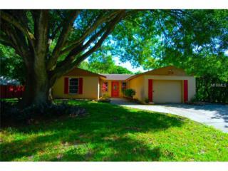 4515  Selma Street  , Sarasota, FL 34232 (MLS #A4104506) :: Infinity Real Estate Group