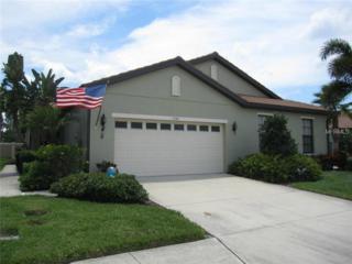 1530  Maseno Drive  , Venice, FL 34292 (MLS #A4104557) :: REMAX Platinum Realty