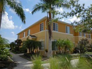 13015  Tigers Eye Drive  , Venice, FL 34292 (MLS #A4104650) :: REMAX Platinum Realty