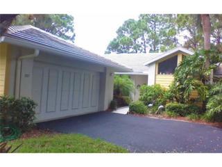 227  Southampton Drive  289, Venice, FL 34293 (MLS #A4104857) :: REMAX Platinum Realty
