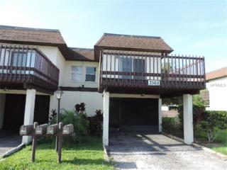 3368  Ramblewood Place  37D1, Sarasota, FL 34237 (MLS #A4105020) :: KELLER WILLIAMS CLASSIC III