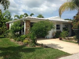 337  Circlewood Drive  G1-2, Venice, FL 34293 (MLS #A4105224) :: REMAX Platinum Realty