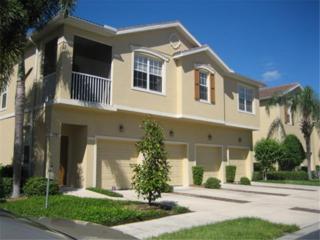 3787  Parkridge Circle  3-102, Sarasota, FL 34243 (MLS #A4106753) :: Medway Realty