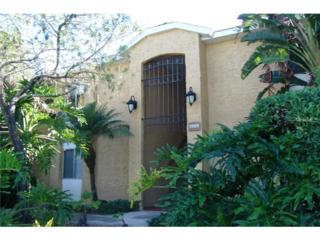 1989  Toucan Way  101, Sarasota, FL 34232 (MLS #A4106788) :: Team Pepka