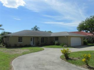 1215  Lucaya Avenue  , Venice, FL 34285 (MLS #A4106851) :: REMAX Platinum Realty
