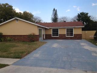 1712 N Brink Avenue  , Sarasota, FL 34234 (MLS #A4107767) :: Exit Realty Lakeland