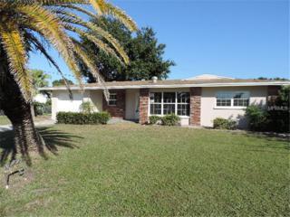 3215  Eagle Street  , Sarasota, FL 34235 (MLS #A4108057) :: Premium Properties Real Estate Services