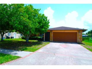 7031  12TH Court E , Sarasota, FL 34243 (MLS #A4108187) :: Exit Realty Lakeland