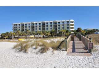 915  Seaside Drive  607, Sarasota, FL 34242 (MLS #A4108434) :: Premium Properties Real Estate Services