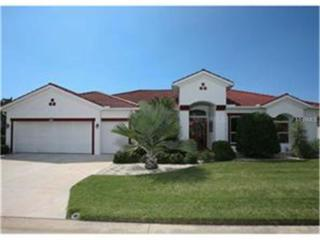 1227  Silver Lake Court  , Venice, FL 34285 (MLS #A4108649) :: Team Pepka