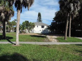425  Avenida Del Norte  , Sarasota, FL 34242 (MLS #A4108803) :: Team Pepka