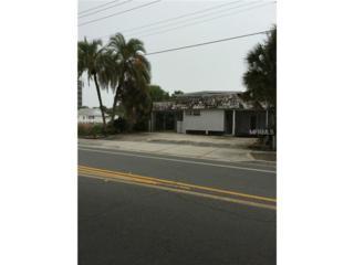 320  Beach Road  , Sarasota, FL 34242 (MLS #A4108807) :: The Duncan Duo & Associates