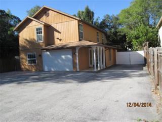 4374 S Lockwood Ridge Road  , Sarasota, FL 34231 (MLS #A4109210) :: Premium Properties Real Estate Services