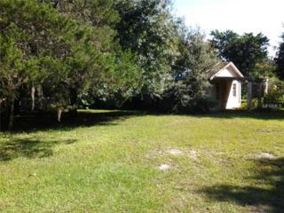 2540  19TH Street  , Sarasota, FL 34234 (MLS #A4109305) :: Premium Properties Real Estate Services