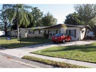 5142  Lahaina Drive  , Sarasota, FL 34232 (MLS #A4109515) :: Medway Realty