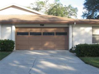 4429  Atwood Cay Circle  1, Sarasota, FL 34233 (MLS #A4109547) :: Medway Realty