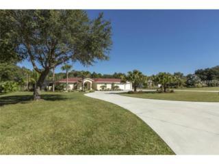 2505  Northway Drive  , Venice, FL 34292 (MLS #A4109920) :: Team Pepka