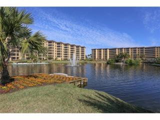 5780  Midnight Pass Road  205 B, Sarasota, FL 34242 (MLS #A4109976) :: Team Pepka