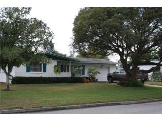 2605  23RD Avenue W , Bradenton, FL 34205 (MLS #A4112444) :: Medway Realty