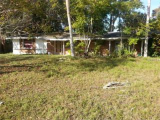 2615  52ND AVENUE Terrace W , Bradenton, FL 34207 (MLS #A4112454) :: Medway Realty