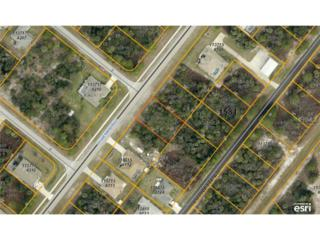 S Haberland Boulevard  , North Port, FL 34288 (MLS #A4112564) :: Medway Realty
