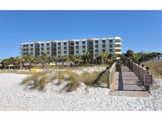 915  Seaside Drive  607, Weeks 8-9, Sarasota, FL 34242 (MLS #A4113301) :: Exit Realty Lakeland