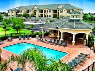 5140  Northridge Road  305, Sarasota, FL 34238 (MLS #A4114752) :: Premium Properties Real Estate Services