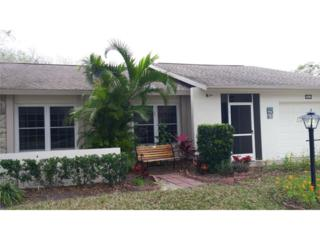 4266  Oakhurst Circle E 3060, Sarasota, FL 34233 (MLS #A4115203) :: Medway Realty