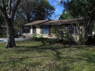 4426  Atlantic Avenue  , Sarasota, FL 34233 (MLS #A4116169) :: Medway Realty