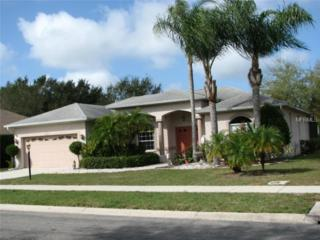 4856  Post Pointe Drive  , Sarasota, FL 34233 (MLS #A4116288) :: Medway Realty