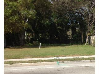 2303  Bahia Vista Street  , Sarasota, FL 34239 (MLS #A4116375) :: KELLER WILLIAMS CLASSIC III