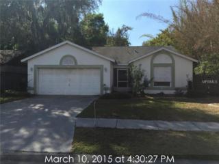 7810  34TH Court E , Sarasota, FL 34243 (MLS #A4117167) :: Team Pepka