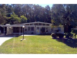 Sarasota, FL 34235 :: Team Pepka