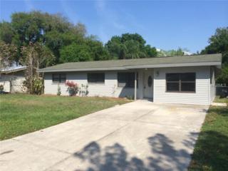 2136 N Allendale Avenue  , Sarasota, FL 34234 (MLS #A4117746) :: Medway Realty
