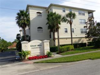 920  Cooper Street  304, Venice, FL 34285 (MLS #A4117762) :: Medway Realty