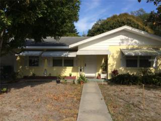 919  23RD Street W , Bradenton, FL 34205 (MLS #A4118136) :: Team Pepka
