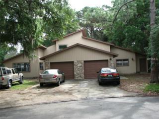 5310  Desoto Place  , Sarasota, FL 34234 (MLS #A4118464) :: Medway Realty