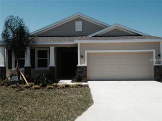 7443 E 47TH AVE Circle  , Bradenton, FL 34203 (MLS #A4118547) :: Medway Realty