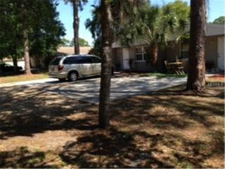 690 N Shade Avenue  , Sarasota, FL 34237 (MLS #A4118718) :: Medway Realty