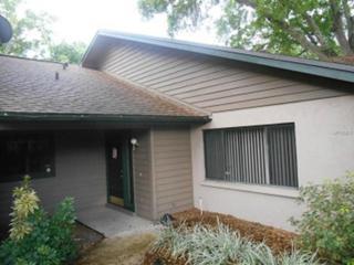964  Sunridge Drive  H-6, Sarasota, FL 34234 (MLS #A4119141) :: KELLER WILLIAMS CLASSIC III