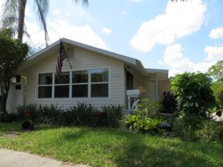 2705  2ND Avenue W , Bradenton, FL 34205 (MLS #A4121454) :: Team Pepka