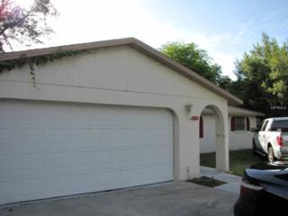 4813  Almanza Avenue  , Sarasota, FL 34235 (MLS #A4121684) :: Premium Properties Real Estate Services
