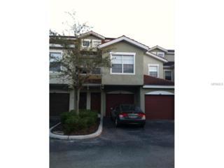 5001  Baraldi Circle  22-208, Sarasota, FL 34235 (MLS #A4123171) :: Exit Realty Lakeland