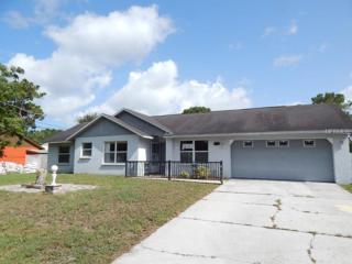 4281  Alton Way  , Sarasota, FL 34232 (MLS #C7202171) :: RE/MAX Innovation