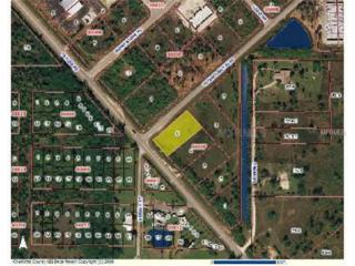 25471  Technology Boulevard  , Punta Gorda, FL 33950 (MLS #C7202340) :: The Duncan Duo & Associates