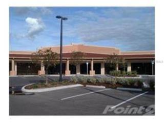 701  J C Center Court  Multi, Port Charlotte, FL 33954 (MLS #C7208846) :: The Duncan Duo & Associates